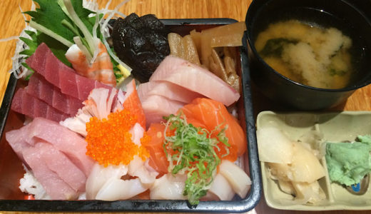 海外で日本の味が楽しめる寿司レストラン「えびす」