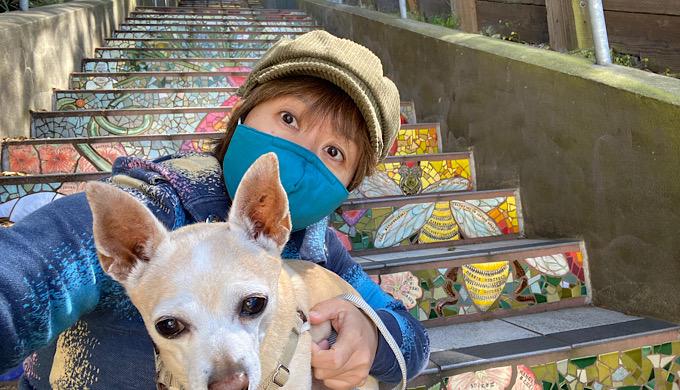 https://miyukitravel.com/wp-content/uploads/2021/05/464434B0-B8DA-47FE-9C7E-50D600DEAC62.jpeg