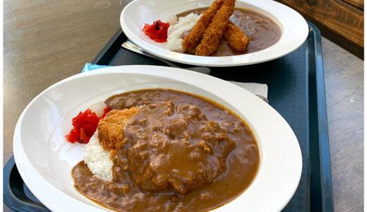 海外で日本の味★神田カレーグランプリで優勝した「ひのやカレー」